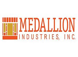 Medallion Industries,Portland,OR