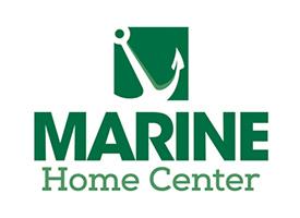 Marine Home Center,Nantucket,MA