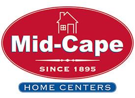 Mid-Cape Home Centers,Falmouth,MA