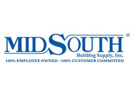 Mid South Building Supply,Springfield,VA