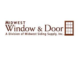 Midwest Window & Door,Montgomery,IL