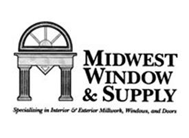 Midwest Window & Supply,Elburn,IL