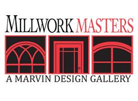 Millwork Masters,Topsfield,MA