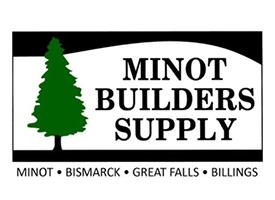 Minot Builders Supply,Bismarck,ND