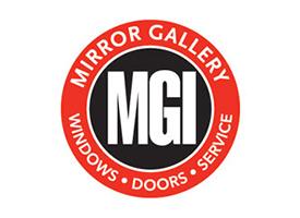 Mirror Gallery, Inc.,Houston,TX