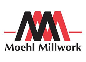 Moehl Millwork, Inc.,Ankeny,IA