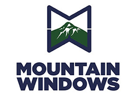 Mountain Windows,Gunnison,CO