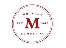 Mozzone Lumber,Taunton,MA