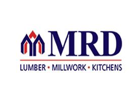 MRD Lumber,Bethel,PA
