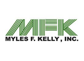 Myles F. Kelly,Chatham,NJ