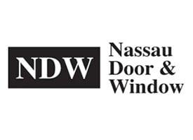 Nassau Door & Window,Williston Park,NY