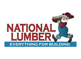 National Lumber,Chevy Chase,MD