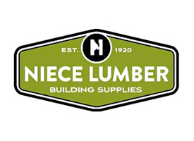 Niece Lumber,Lambertville,NJ