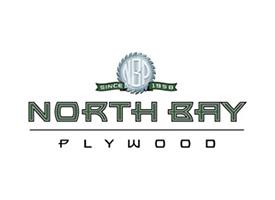 North Bay Plywood,Napa,CA