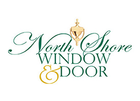North Shore Window & Door,Ronkonkoma,NY