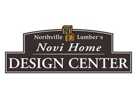 Novi Home Design Center,Novi,MI