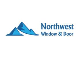 Northwest Window & Door,Spokane,WA
