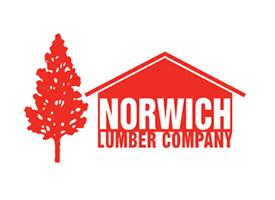 The Norwich Lumber Co.,Lisbon,CT