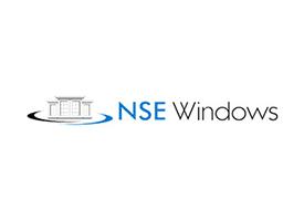 NSE Windows,Massapequa,NY