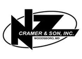 NZ Cramer & Son, Inc.,Woodsboro,MD