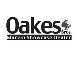 Oakes Bros.,Bradford,VT