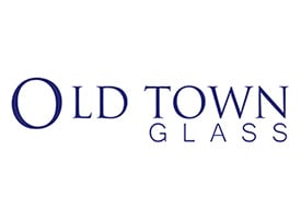 Old Town Glass,Novato,CA