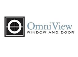OmniView Window and Door,Fort Worth,TX