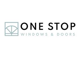 One Stop Window & Doors,Torrance,CA