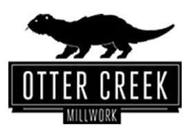 Otter Creek Millwork,Boyce,VA