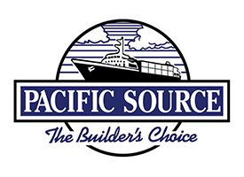Pacific Source,Honolulu,HI
