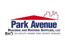 Park Avenue Building & Roofing Supplies,Brooklyn,NY