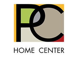 PC Home Center,New Albany,IN