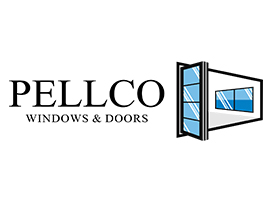 Pellco Windows & Doors,San Diego,CA