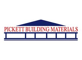 Pickett Building Materials,Oneonta,NY