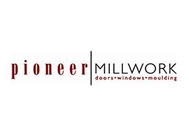 Pioneer Millwork,Belmont,CA