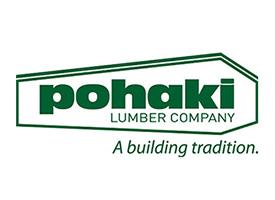 Pohaki Lumber Company,Virginia,MN