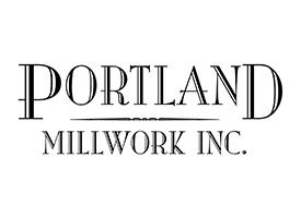 Portland Millwork,Wilsonville,OR