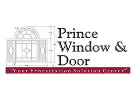 Prince Window & Door,Newark,NJ