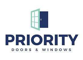 Priority Doors & Windows,San Diego,CA