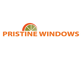 Pristine Windows,Los Angeles,CA