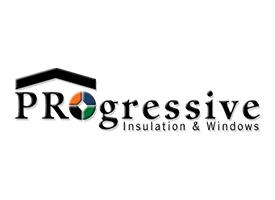 Progressive Insulation & Window,Chatsworth,CA