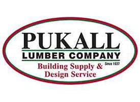 Pukall Lumber Company,Arbor Vitae,WI