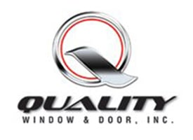 Quality Window & Door, Inc.,Elkhart,IN
