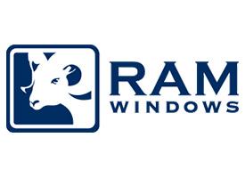 Ram Windows,Houston,TX