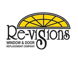 Re-Visions Window & Door Replacement Co.,Elmhurst,IL