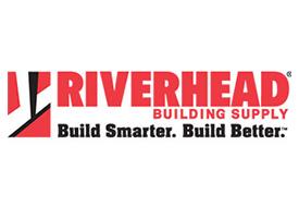 Riverhead Building Supply,East Hampton,NY