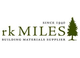 rk Miles,Barre,VT