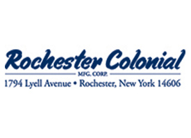 Rochester Colonial,Rochester,NY