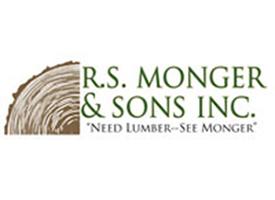 R.S. Monger & Sons,Harrisonburg,VA