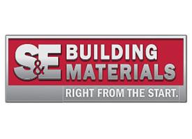 S&E Building Materials,Brooklyn,NY
